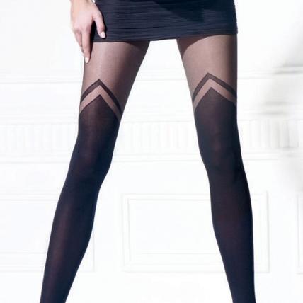 collants-fantaisie-70-deniers-noir-exclusive