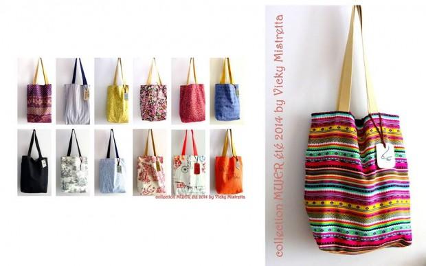 collection_mujer_vida_lohka