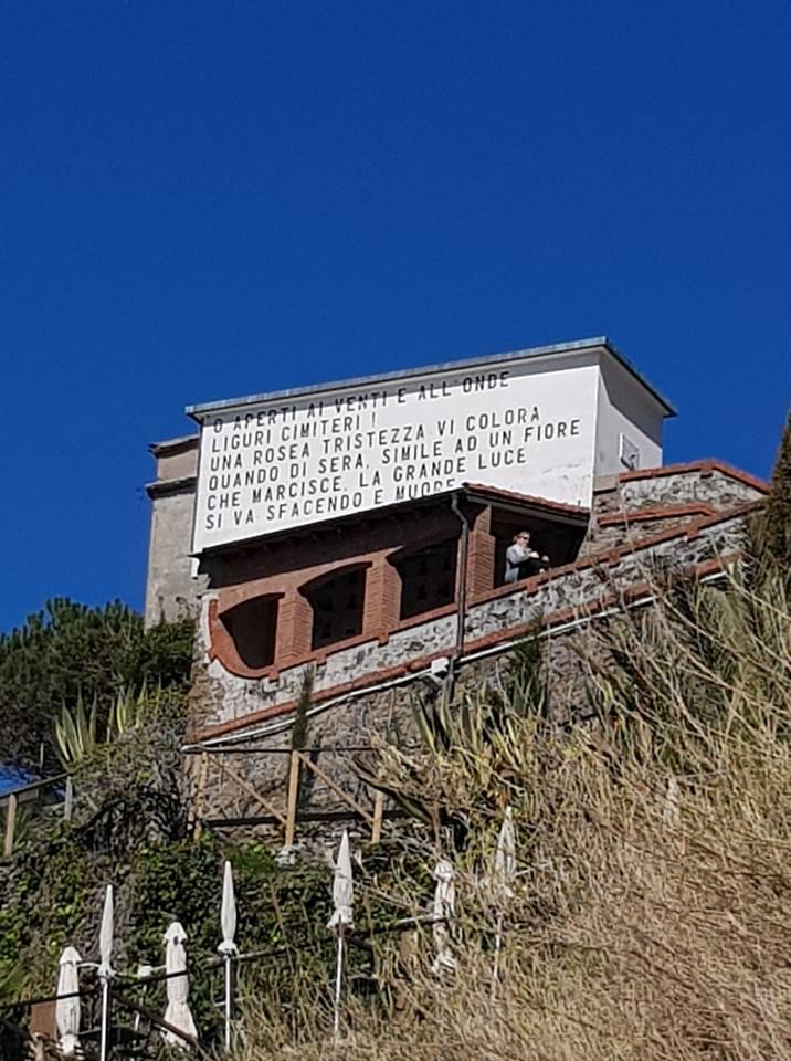 collines-manorola