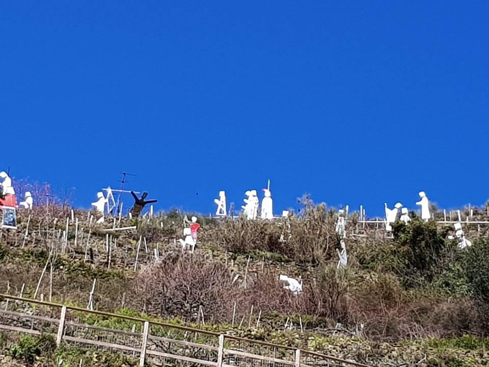 collines-rio-maggiore