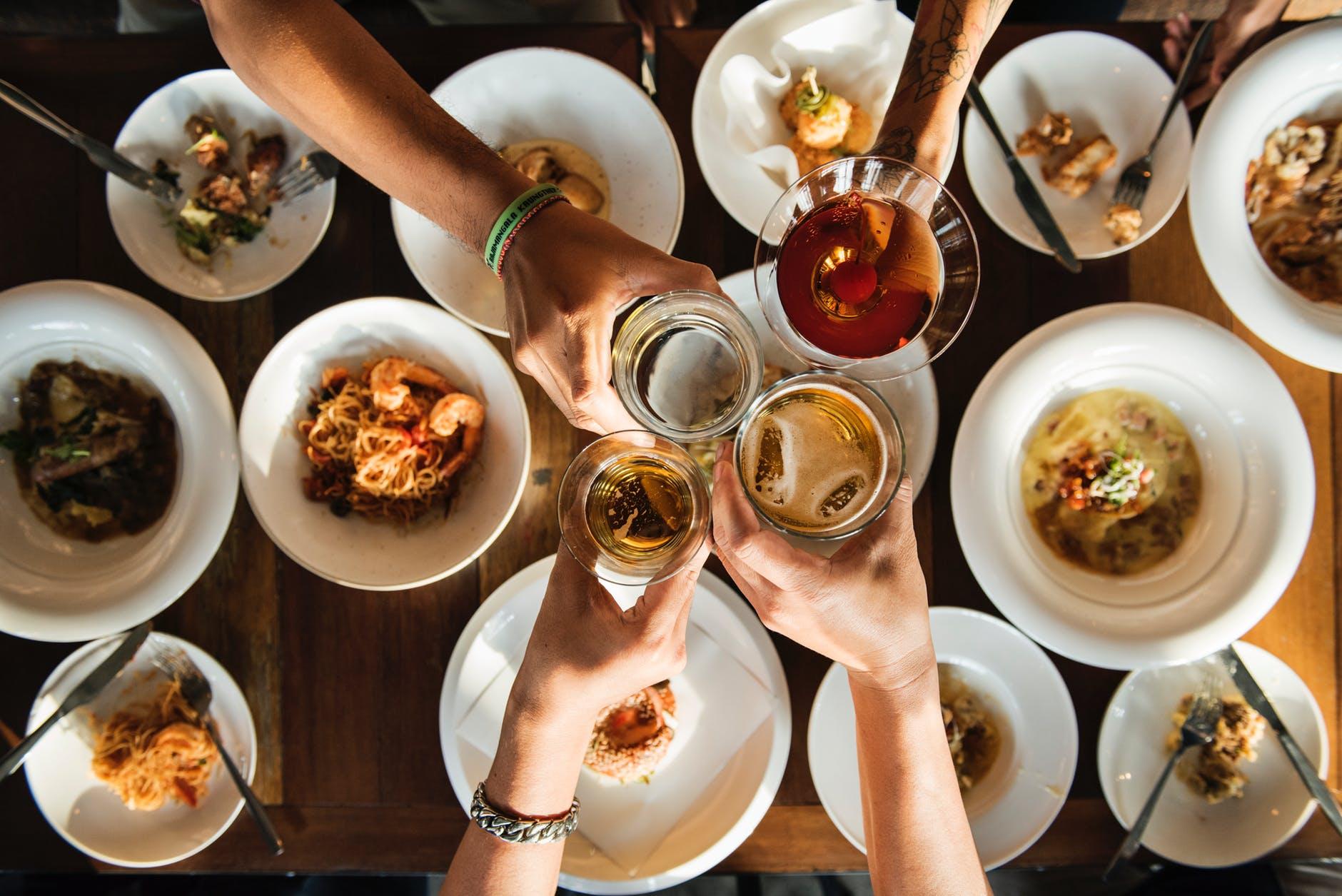 comment-choisir-buffet-asiatique