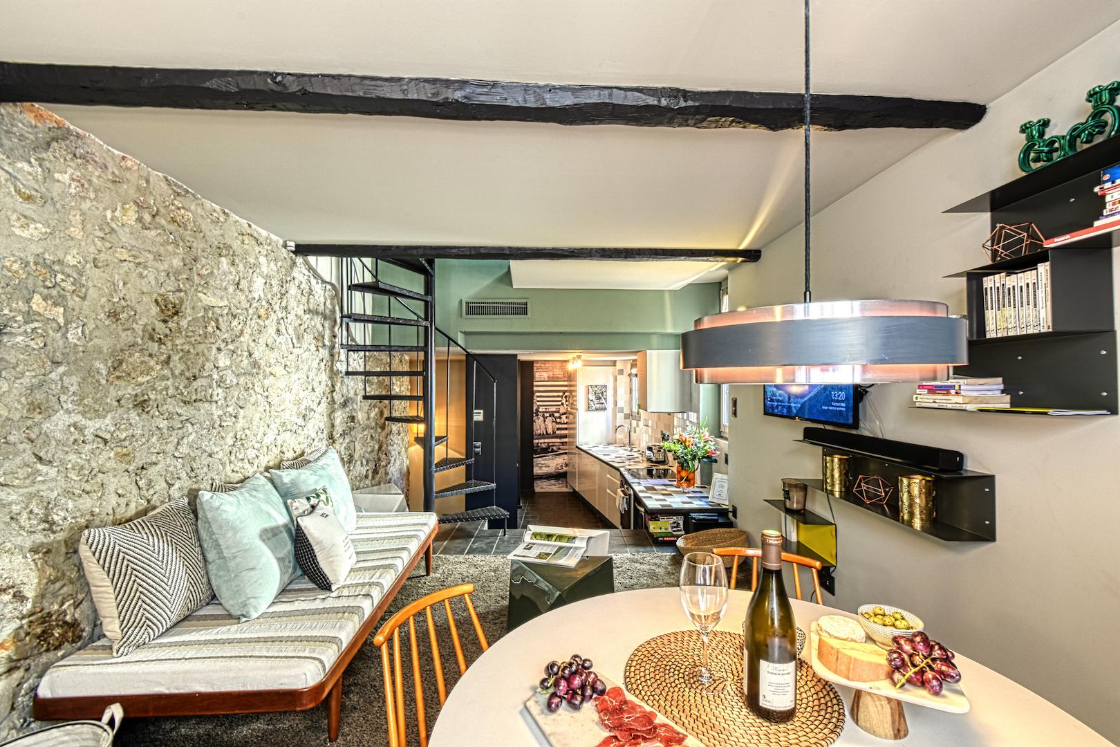 conciergerie-airbnb