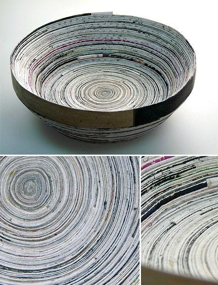 corbeille-en-papier