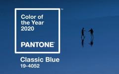 couleur-tendance-2020-classic-blue