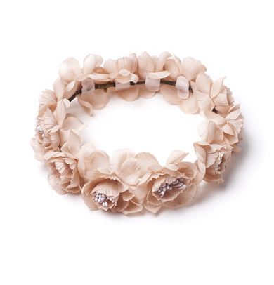 couronne-neo-romantique-rose_preview-big