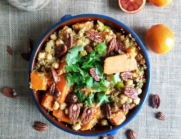 couscous-patate-douce