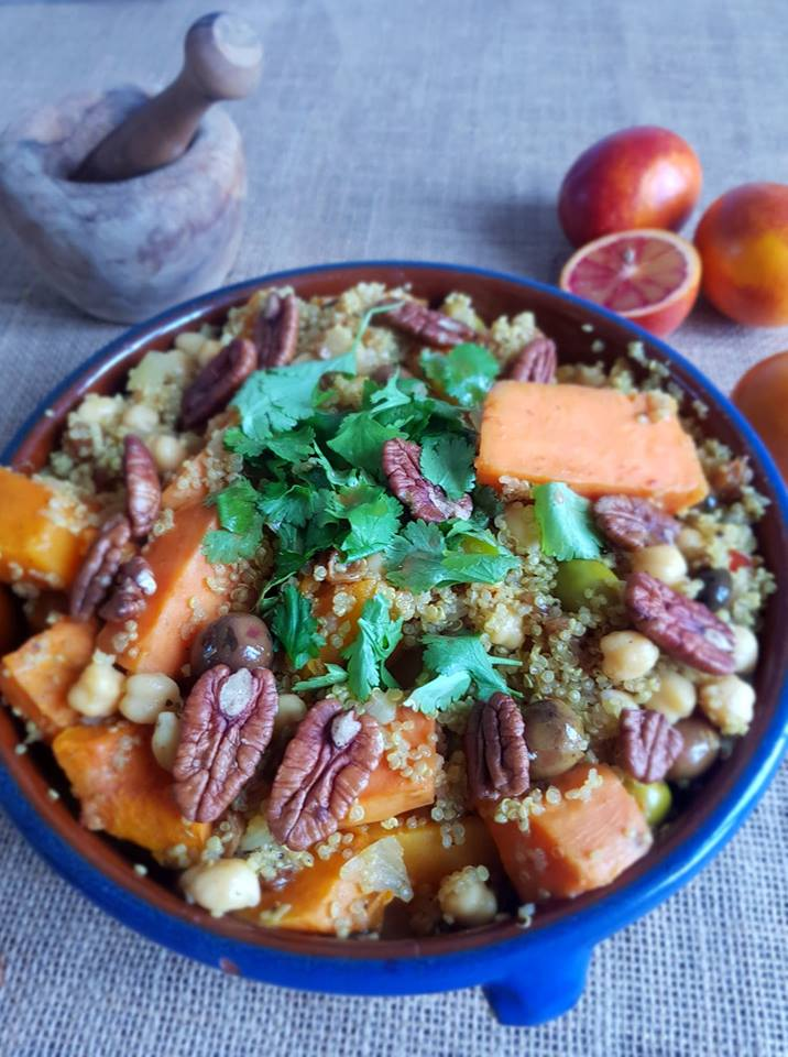 couscous-vegetarien-quinoa-lundi-vert
