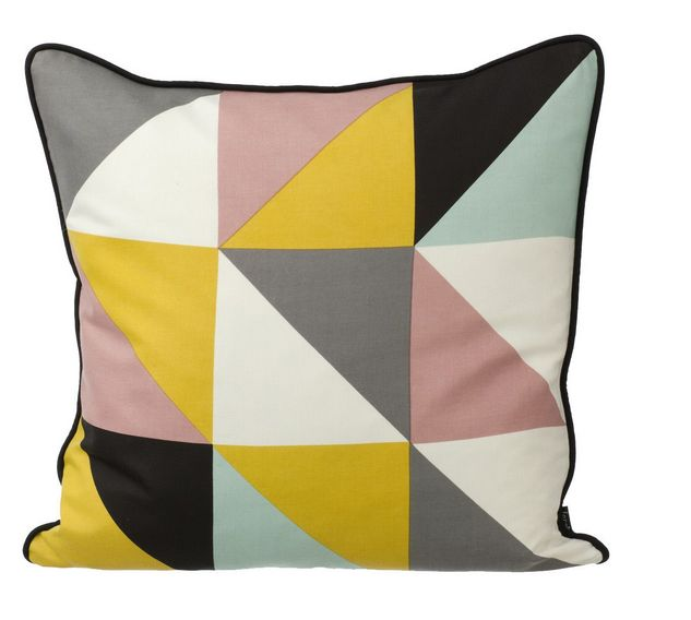 coussin Ferm Living - Made In design