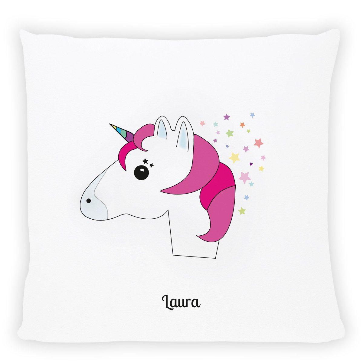 coussin-licorne-avec-nom