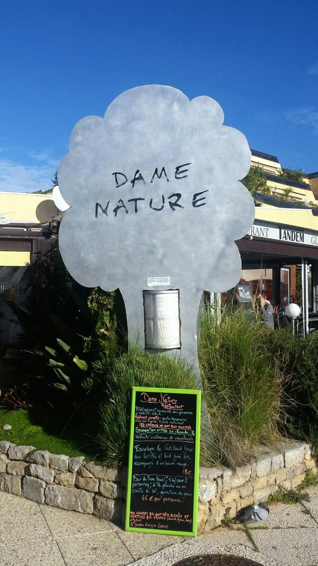 dame_nature