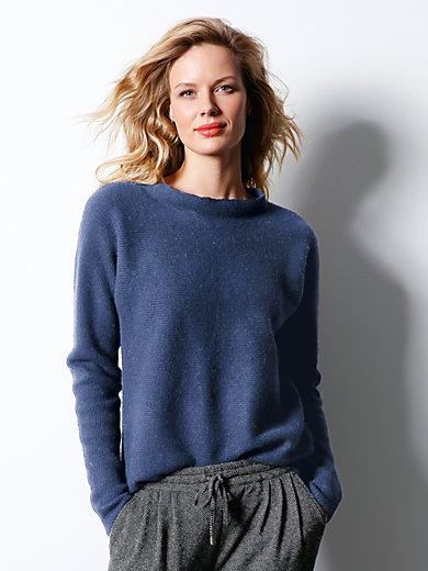 day-like-le-pull-en-pure-laine-vierge-manches-kimono-bleu-fonce-831340_CAT_M_220517_104745