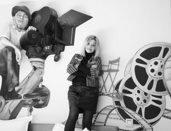 decoration-film
