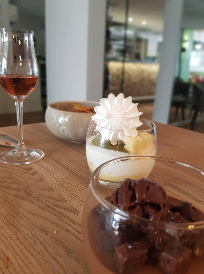desserts-uva