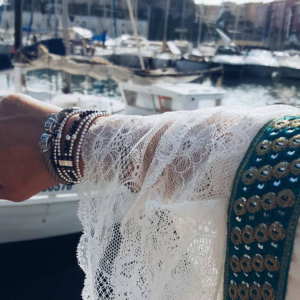 detail-robe-dentelle