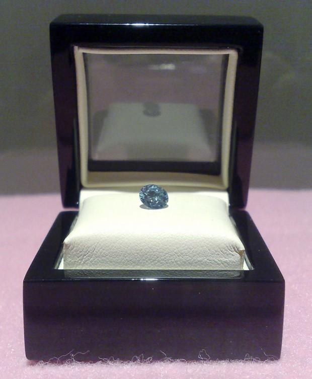 diamant-ecrin