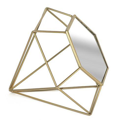 diamant-objet-deco