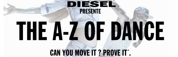 diesel_cannes_az