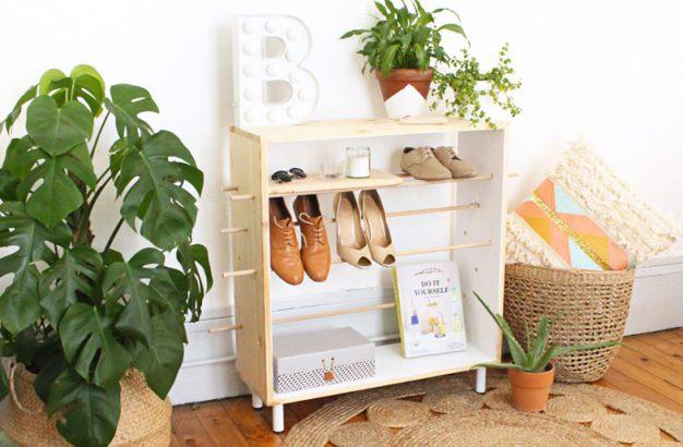diy-meuble-a-chaussures-blog-626x410