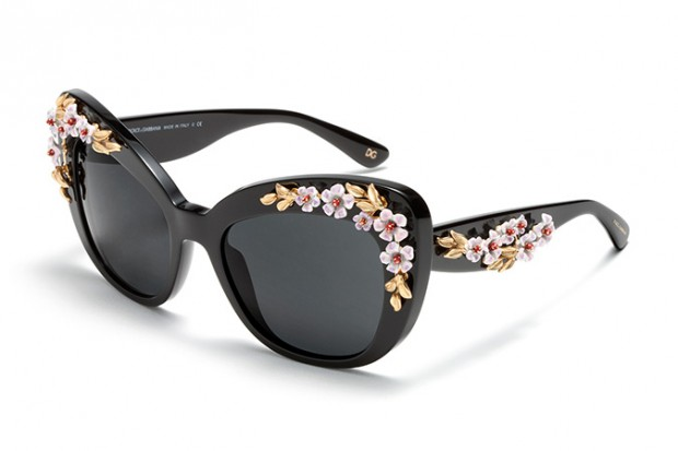 dolce-and-gabbana-eyewear-sunglasses-woman-almond-flowers-DG4230_501_87
