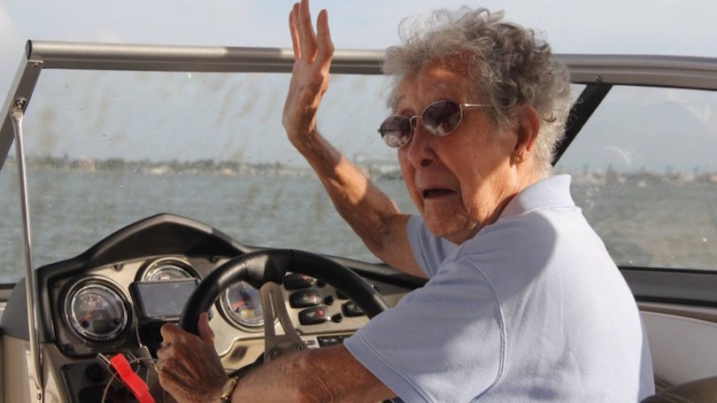 driving-miss-norma-810x455