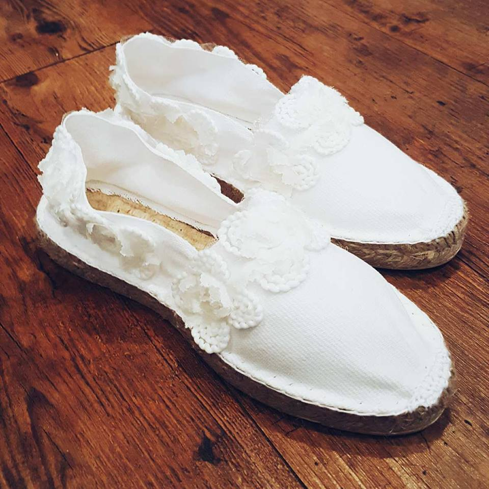 espadrilles-blanches
