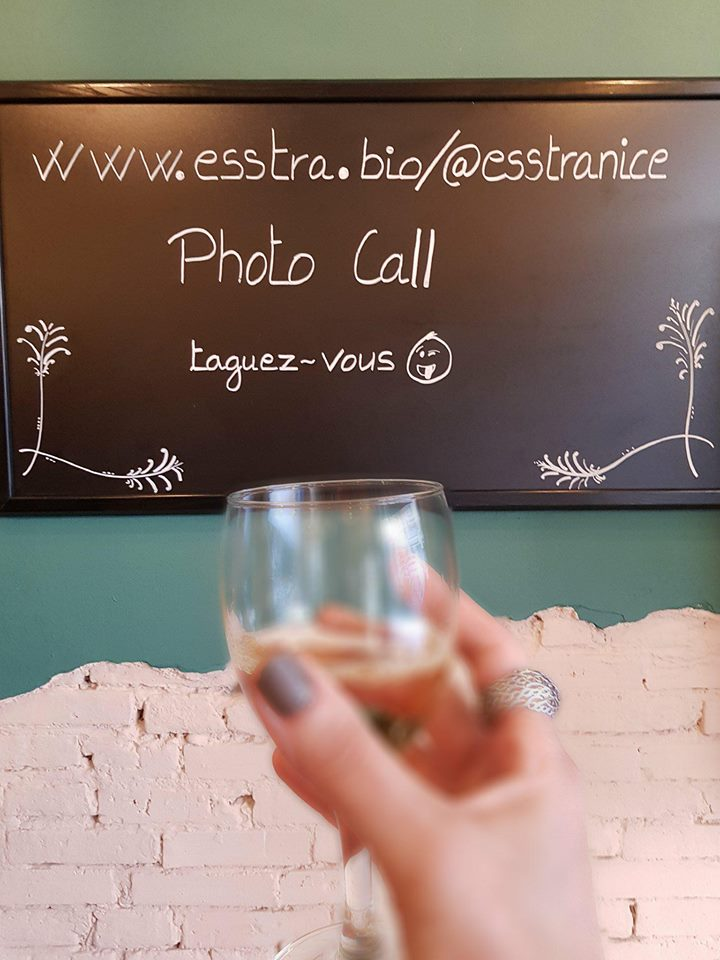 esstra-nice-inauguation