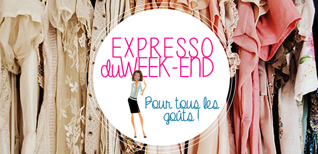 expresso du week end 3_10 copie