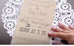 faire-part-mariage-dentelle