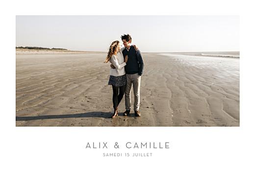 faire-part-mariage-elegant-photo-paysage-blanc-details-1.jpg
