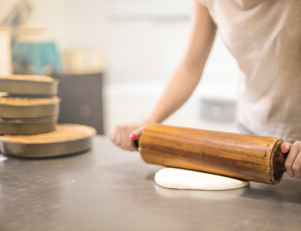 faire-son-pain-atelier-cuisine-nice