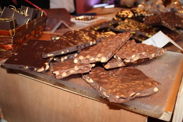 festival du chocolat a monaco 039