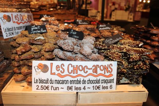 festival du chocolat a monaco 052