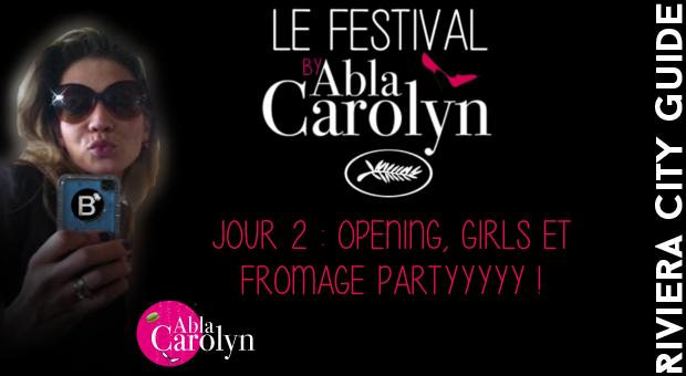 festival_de_cannes_jeudi_14_mai