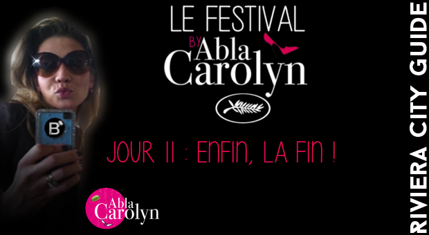 festival_de_cannes_jour_11