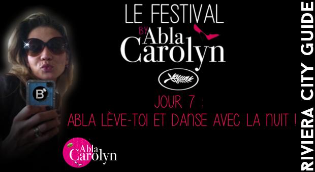 festival_de_cannes_jour_7