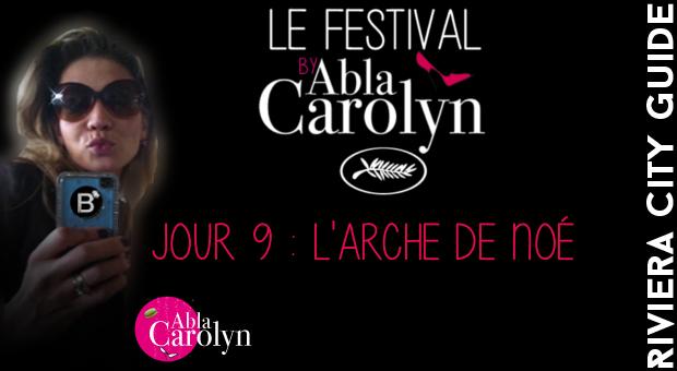 festival_de_cannes_jour_9