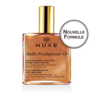 fiche_1489415528-fp-nuxe-huile-prodigieuse-or-100-ml-nf-fr-face-2017-01