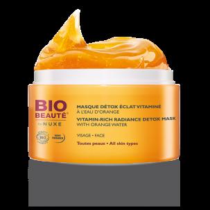 fiche_fp-bio-beaute-masque-detox-vitamine-ouvert-face-2016-07