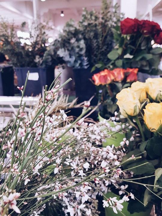 fleurs-marche-forville