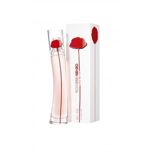flower-by-kenzo-eau-de-vie-eau-de-parfum-legere-vaporisateur