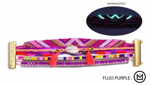 fluopurple