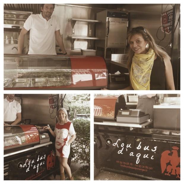 food_truck_nice