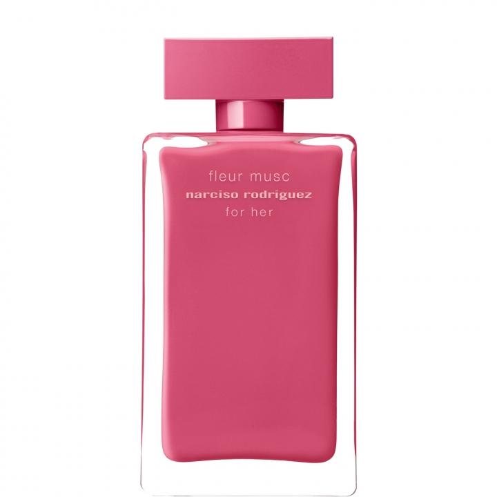 for-her-fleur-musc-eau-de-parfum