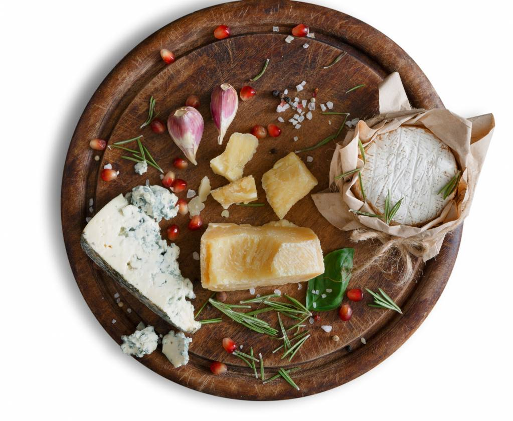 fromage-repas