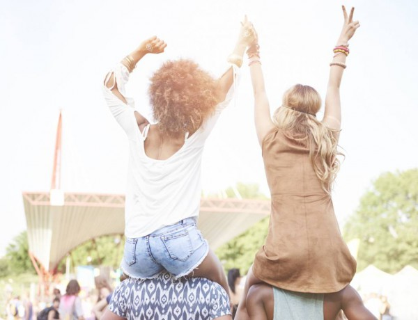 habiller-festival-musique