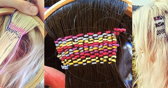 hair-tapestry_popsugar