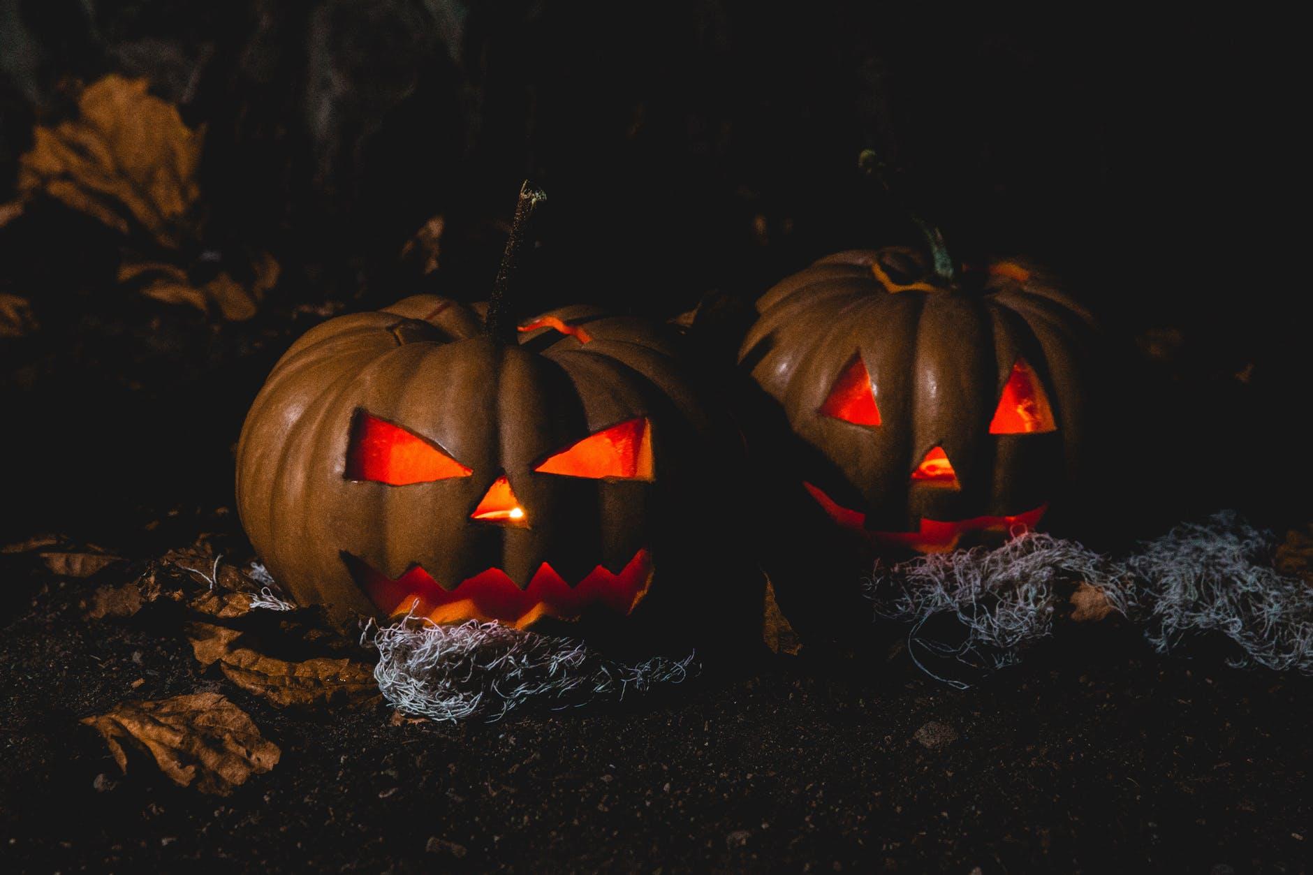 halloween-cannes