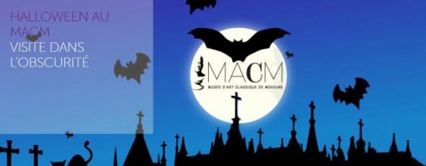halloween-musee-dart-classique