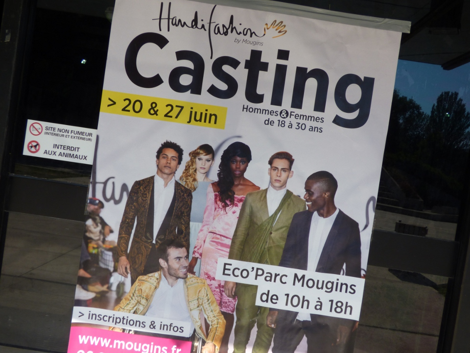 handifashion_mougins