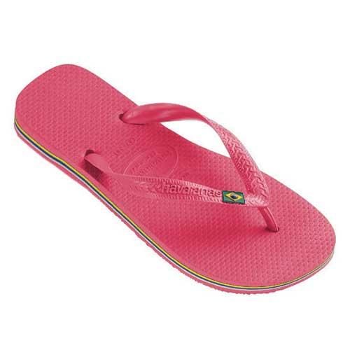 havaianas-brasil-neon-pink